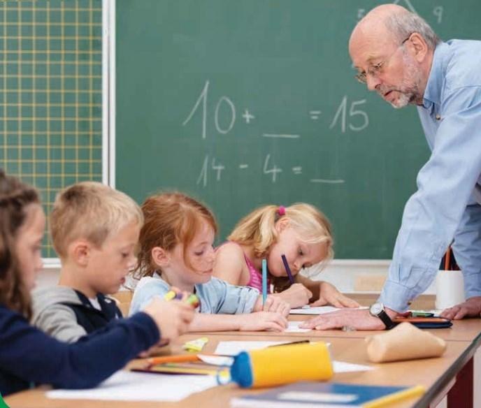 """LHPR hat die Zustimmung zum neuen Erlass """"Schulpraktische Ausbildung an den öffentlichen Schulen"""" verweigert"""