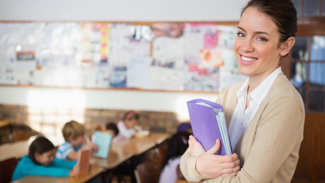 Informationen des Lehrerhauptpersonalrats für Förderschulen 02/2008