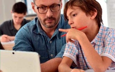 Zwei Reizwörter unter dem Radar – Lehrkräftebedarf und Lehramtsausbildung