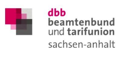dbb sachsen-anhalt: Besoldung – Zuschläge für Hinausschieben des Ruhestands und zur Sicherung der Wettbewerbsfähigkeit