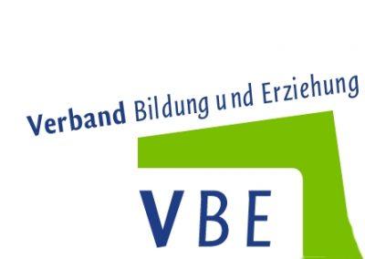 """GEW und VBE: """"Höhere Investitionen in die Fortbildung von Lehrkräften überfällig"""""""
