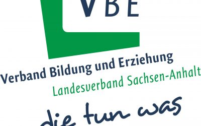 Der VBE-Regionalverband Harz-Börde lädt ein zu einer Fahrt nach Potsdam