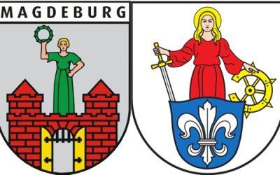 Der VBE-Stadtverband Magdeburg und der VBE-Kreisverband Wolmirstedt/ Ohrekreis fusionieren
